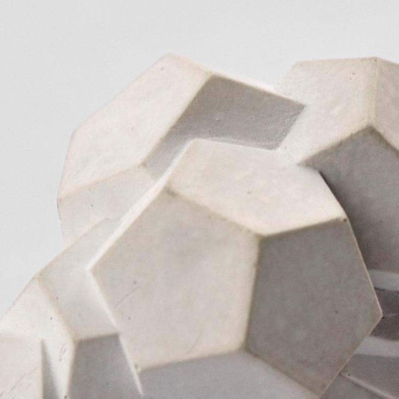 Polytope #1W (detail)